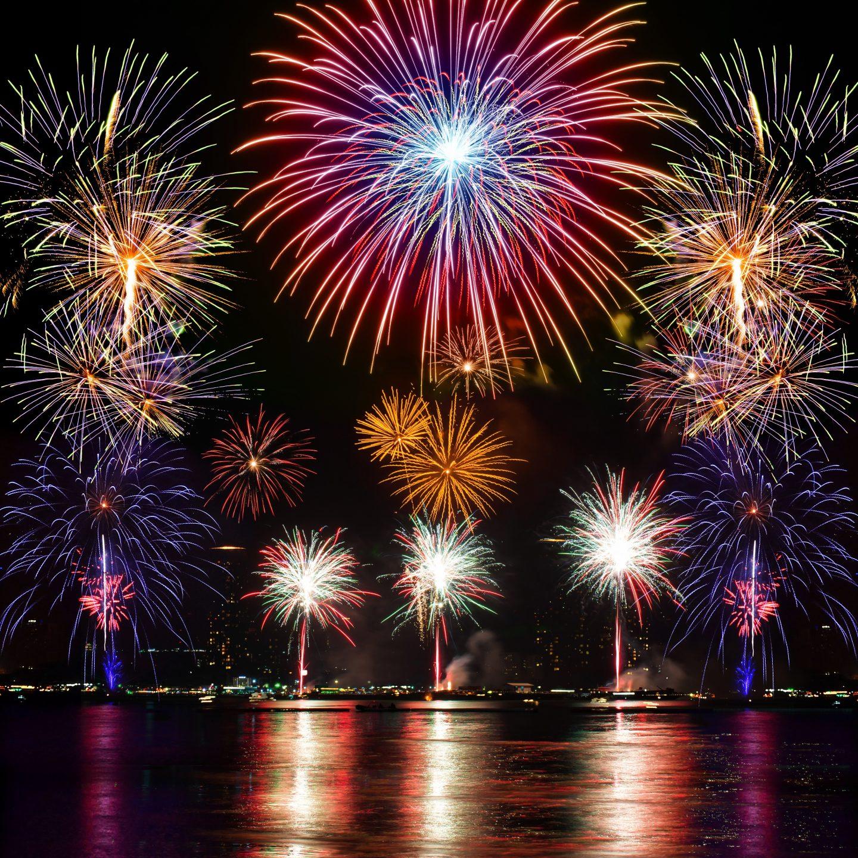 SPECIALE NEW YEAR COSTA BRAVA!