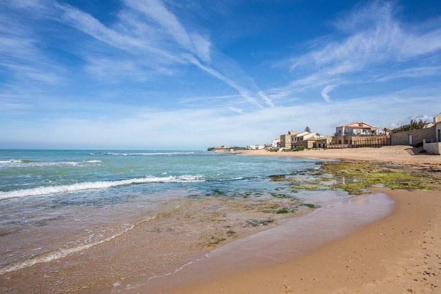 Novità: mare Sicilia e mini-tour!