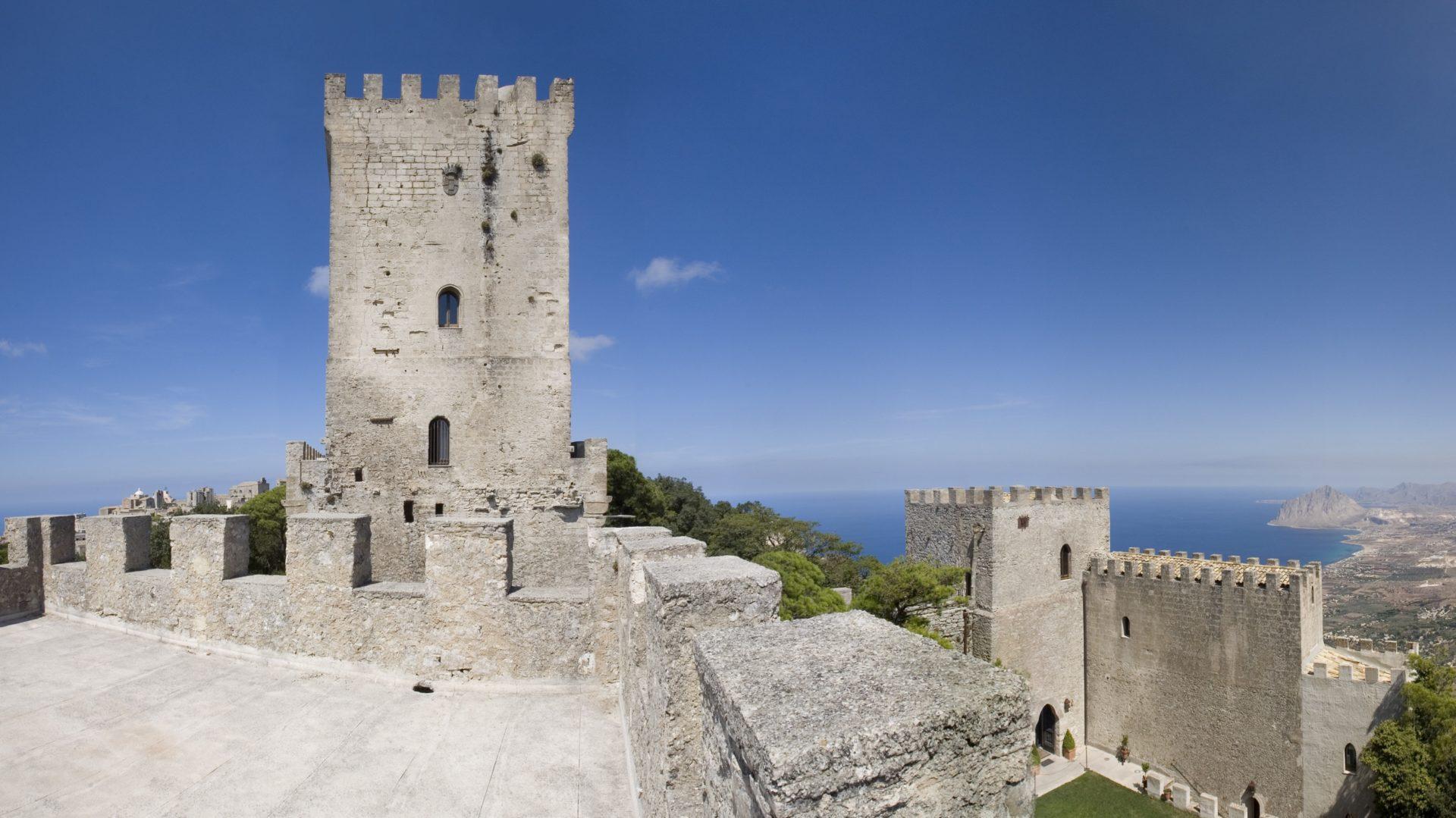 Novità: Sicilia Bedda in tour!
