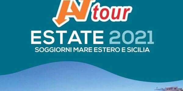 CATALOGO MARE: Estero e Sicilia!