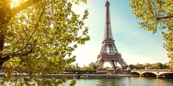 Parigi: soggiorni e tour!