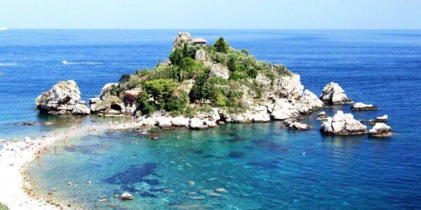 LOCANDINE MARE SICILIA! bonus vacanze
